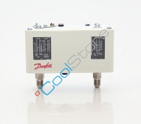 Small Air Conditioning Units Ireland