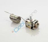 Mechanical Thermostat TAM-145-2