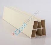 PVC Floor Support Artiplastic 450