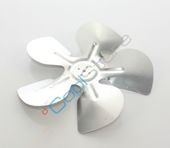 Suction Fan Propeller 19°  350mm