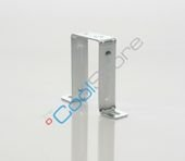 TECNO Bracket 110mm
