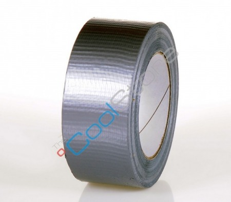 Mounting tape 50mm x 50m